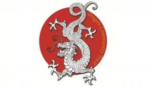 DCT Logo final