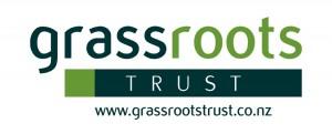 Grassroots LOGO LARGE