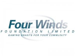 Four Winds Foundation Limited