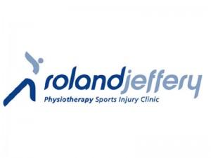 Roland Jeffery Physiotherapy