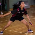 North Harbour u15 Players To Represent New Zealand