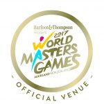 World Masters Games April 2017